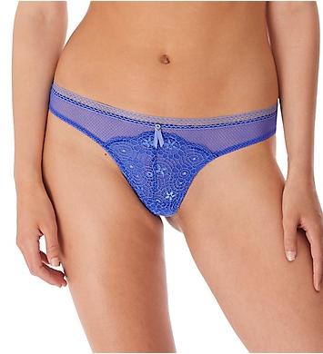 Freya Expression Brazilian Panty