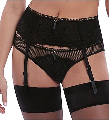 Freya Expression Suspender