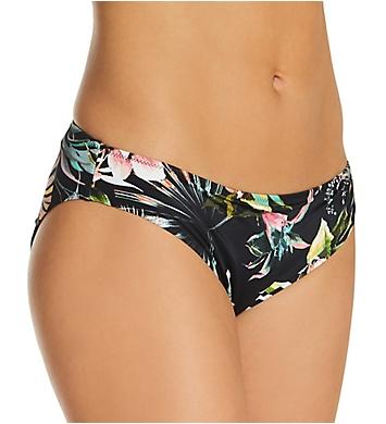 Freya Tahiti Nights Bikini Brief Swim Bottom