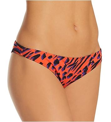 Freya Tiger Bay Brazilian Brief Swim Bottom