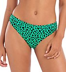 Zanzibar Brief Swim Bottom