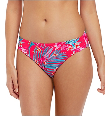 Freya Wild Sun Bikini Brief Swim Bottom