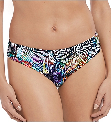 Freya Hot In Havana Bikini Brief Swim Bottom