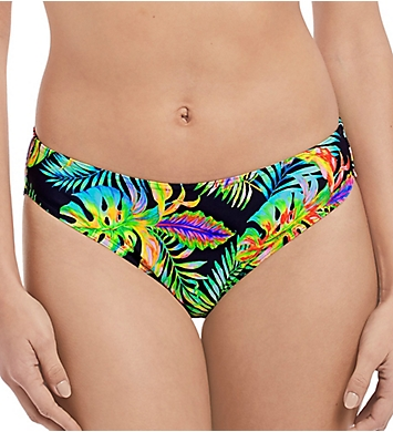 Freya Electro Beach Bikini Brief Swim Bottom
