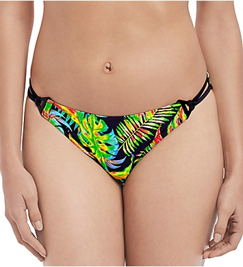 Freya Electro Beach Tanga Swim Bottom