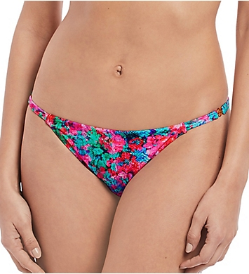 Freya Mamba Tanga Swim Bottom