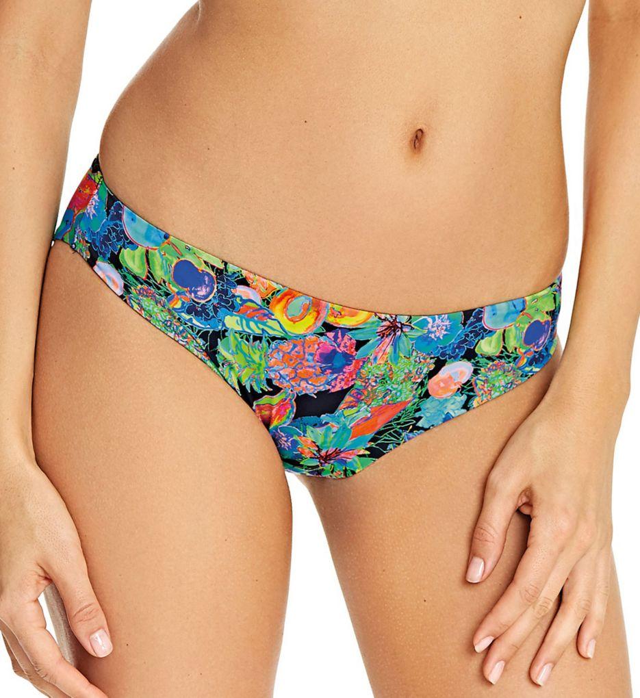 Freya Island Girl Bikini Brief Swim Bottom
