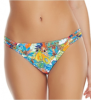 Freya Island Girl Tanga Swim Bottom