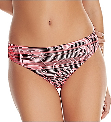 Freya Soul City Bikini Brief Swim Bottom