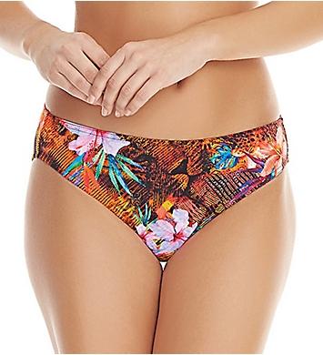 Freya Safari Beach Bikini Brief Swim Bottom
