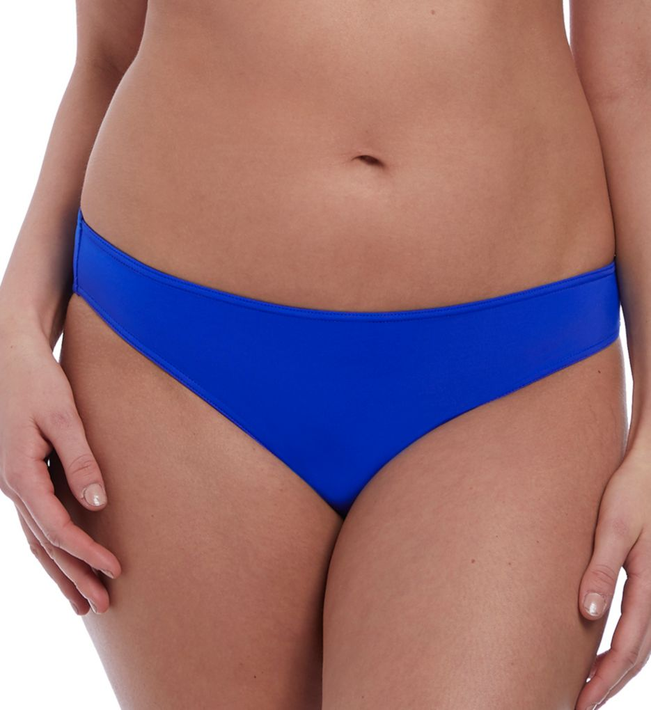 Freya Remix Deco Swim Bikini Brief Swim Bottom