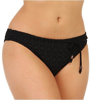 Freya Spirit Classic Brief Swim Bottom