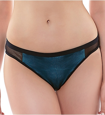 Freya Electra Rio Brief Swim Bottom