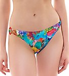 Under the Sea Rio Brief Swim Bottom