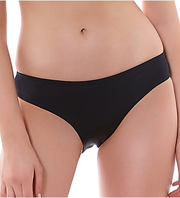 Freya Remix Italian Brief Swim Bottom