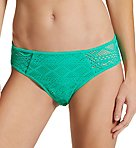 Sundance Hipster Brief Swim Bottom