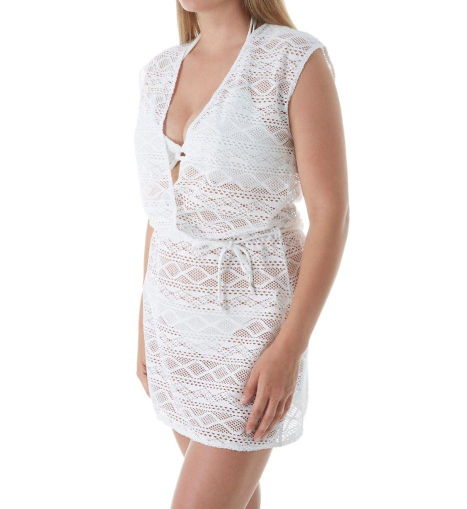 Freya Sundance Cross Over Dress
