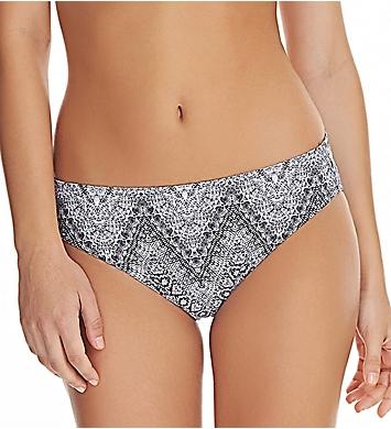 Freya Viper Bikini Brief Swim Bottom