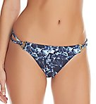 Storm Tanga Swim Bottom