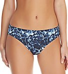 Storm Bikini Brief Swim Bottom
