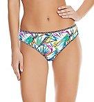Tropicool Bikini Brief Swim Bottom