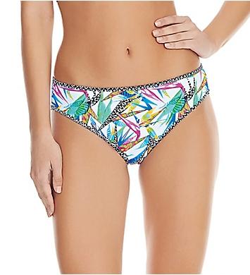 Freya Tropicool Bikini Brief Swim Bottom