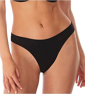Freya Remix Brazilian Brief Swim Bottom