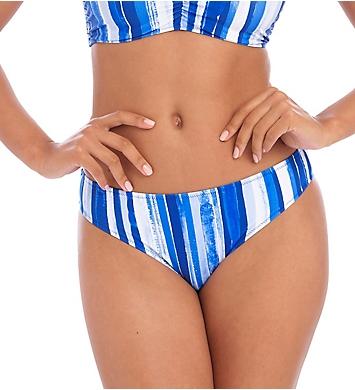 Freya Bali Bay Bikini Brief Swim Bottom