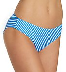 Beach Hut Bikini Brief Swim Bottom