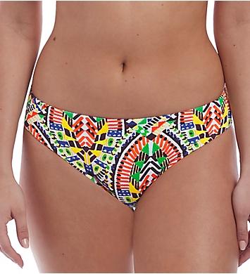 Freya Culture Jam Bikini Brief Swim Bottom
