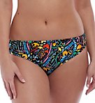 Modern Mystic Bikini Brief Swim Bottom