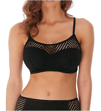 Freya Urban Underwire Bralette Bikini Swim Top
