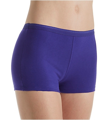 Fruit Of The Loom Assorted Shortie Panties - 6 Pack