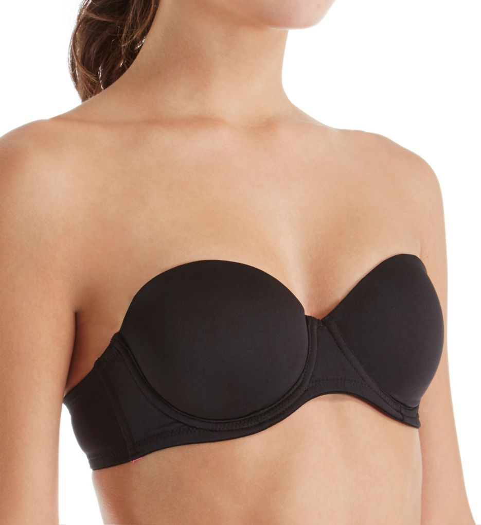 Fruit Of The Loom Multiway Push Up Bra