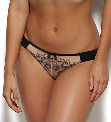 Gossard Carmen Brief Panty
