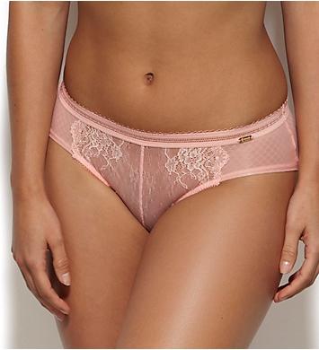 Gossard Delilah Rose Shorty Panty
