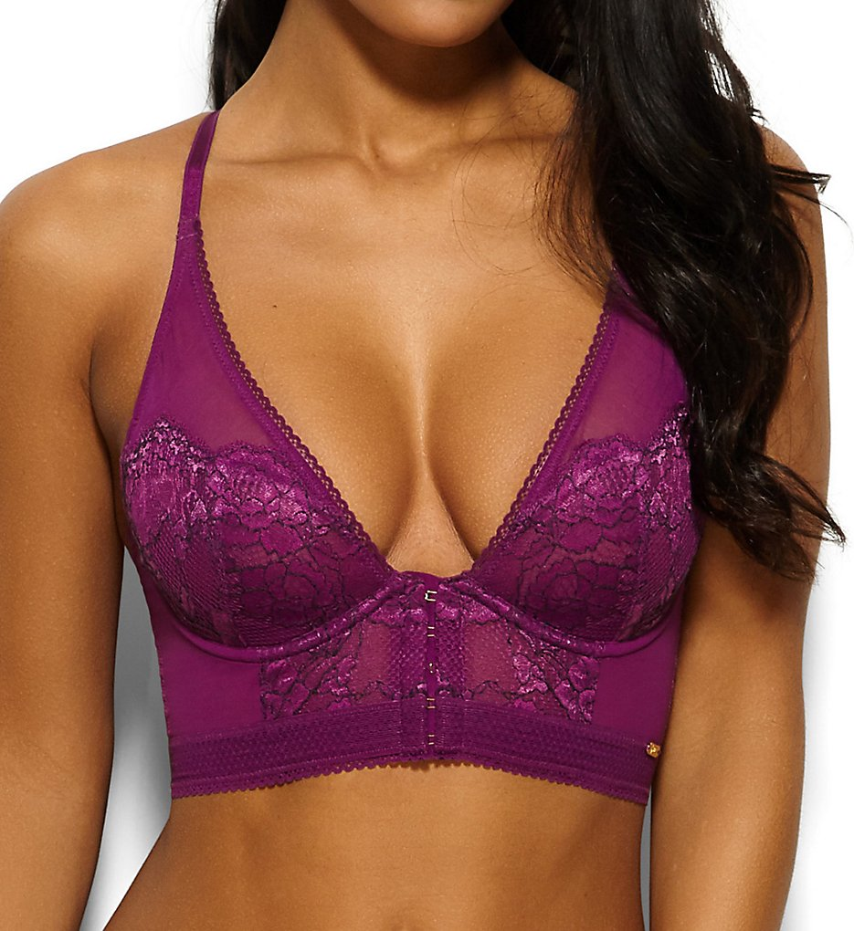 Bras and Panties by Gossard (2124609)