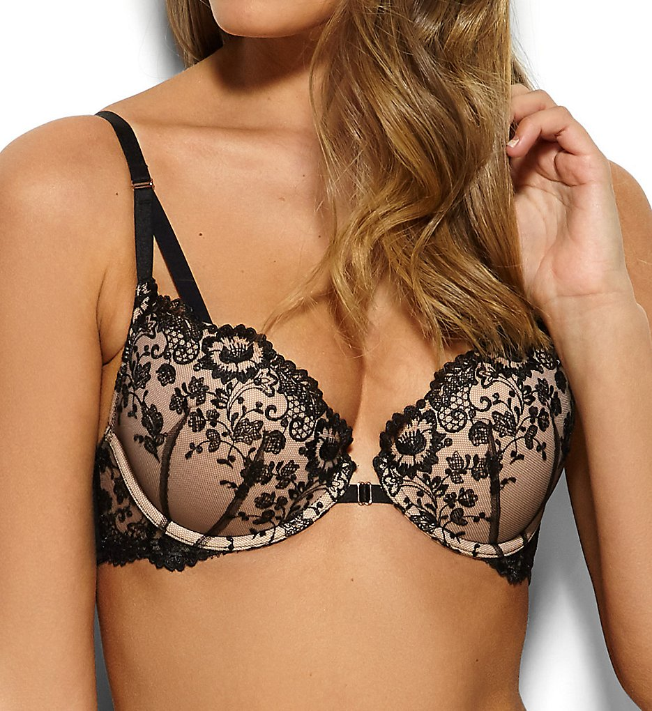 Bras and Panties by Gossard (2197129)