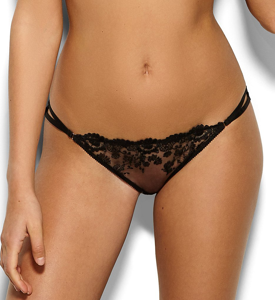 Bras and Panties by Gossard (2197160)