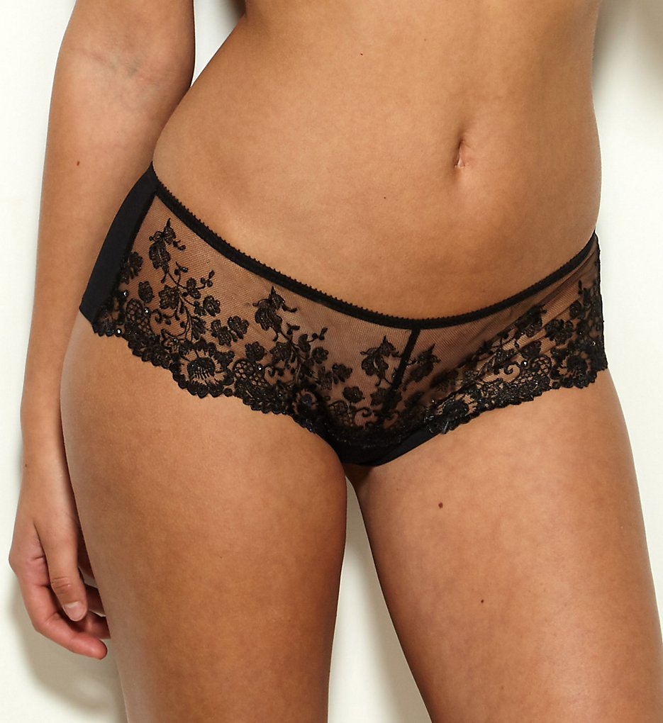 Bras and Panties by Gossard (2197307)