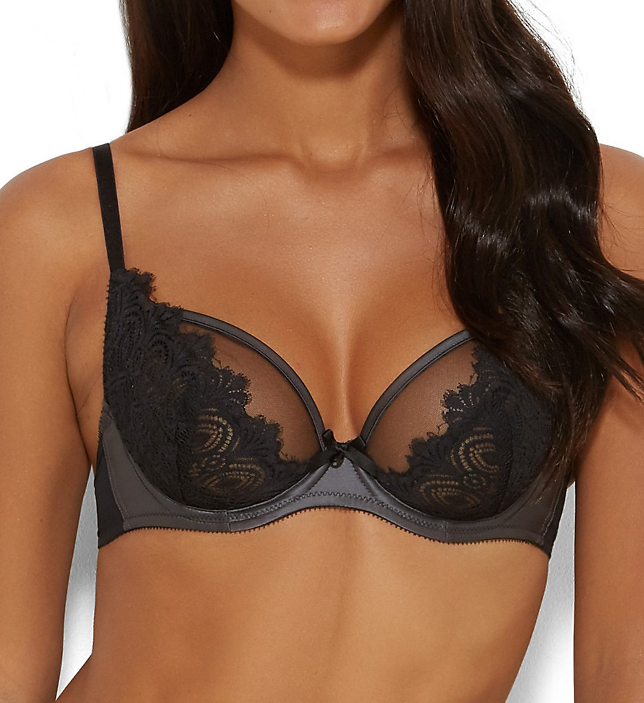 Bras and Panties by Gossard (2239012)