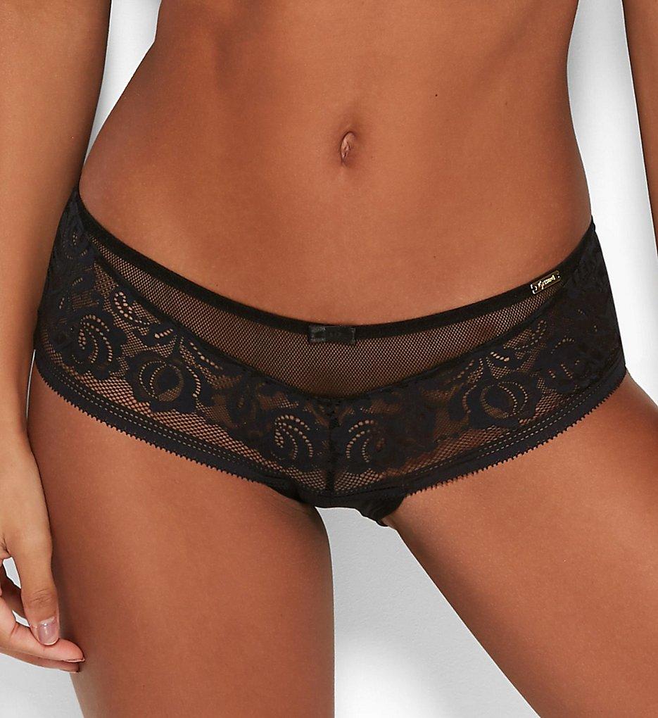 Bras and Panties by Gossard (2324561)