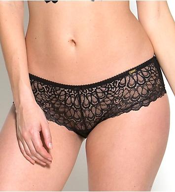 Gossard Swirl Short Panty