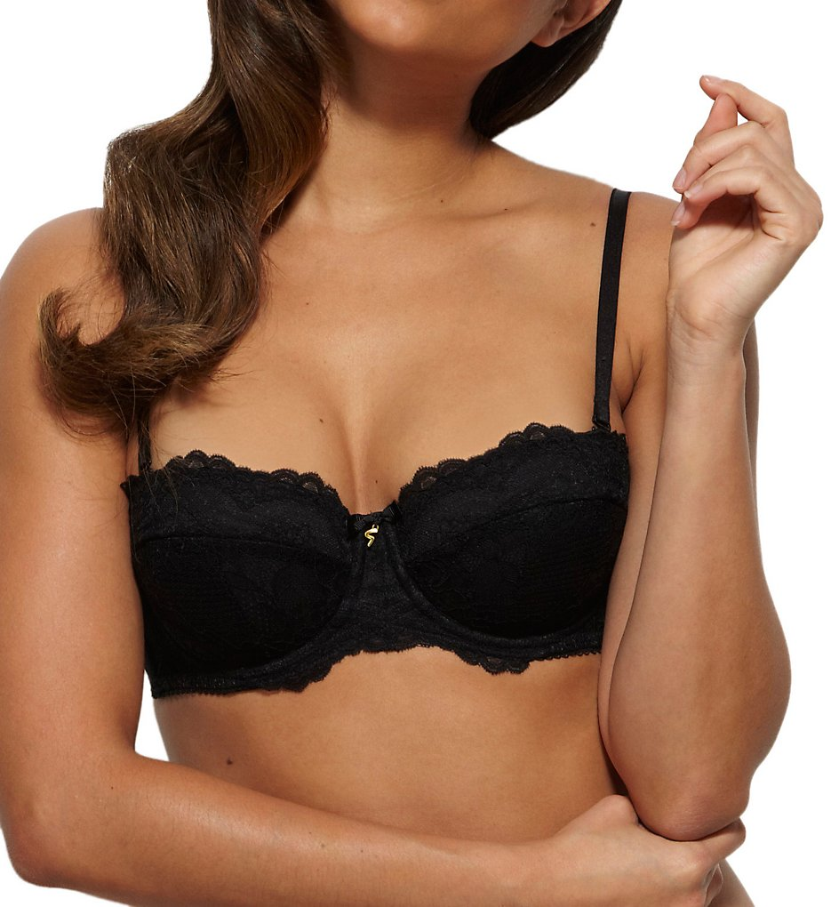 Bras and Panties by Gossard (2155076)