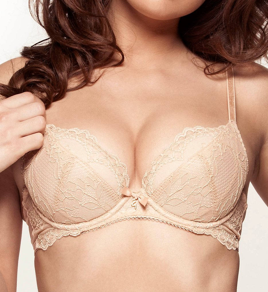 Bras and Panties by Gossard (1687359)
