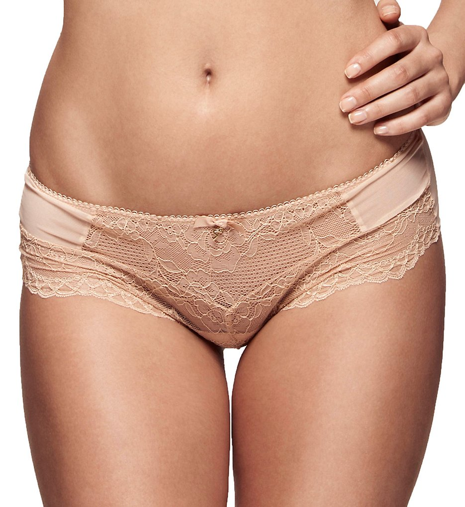 Bras and Panties by Gossard (1687432)
