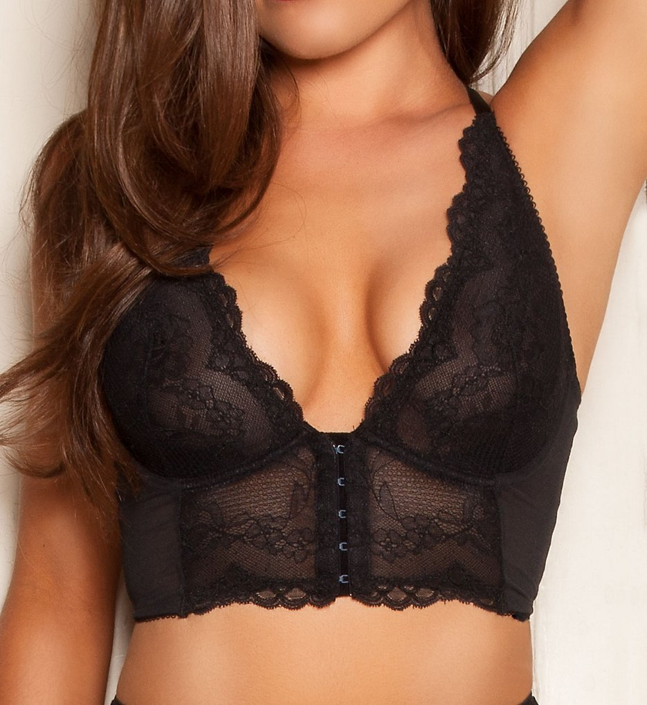 Bras and Panties by Gossard (1895626)