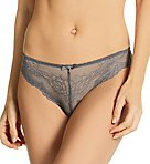Superboost Lace Brief Panty