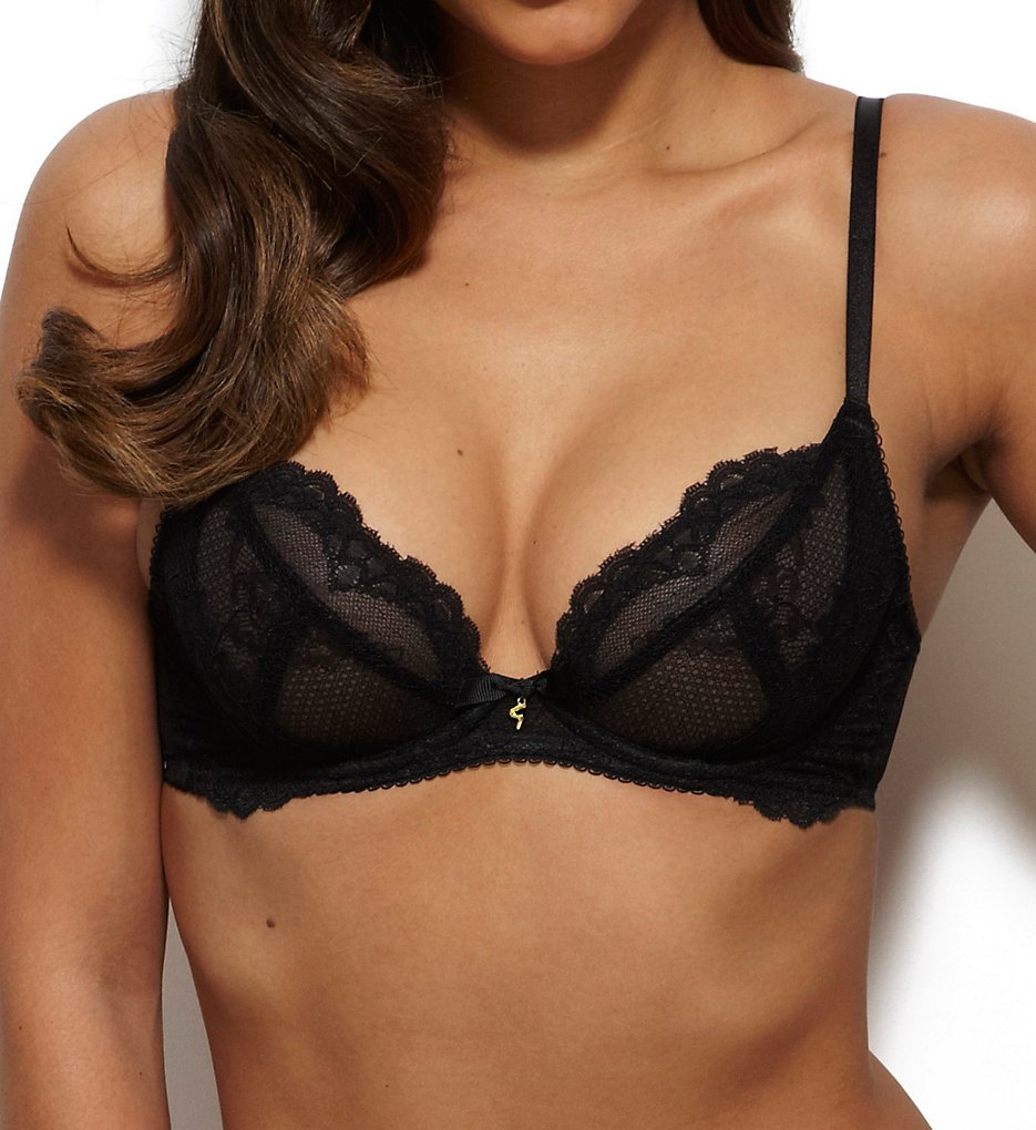 Bras and Panties by Gossard (2073720)