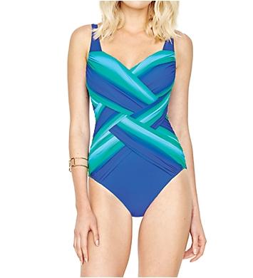 Gottex Radiance One Piece Swimsuit